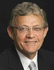 Allen Van Beek, MD
