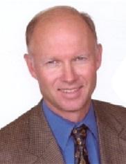 Scott Brundage, MD