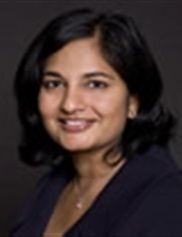 Hemangini Thakar, MD
