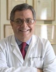 Arnoldo Fournier, MD.FACS.