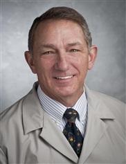 Frank Vicari, MD