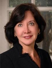 Diane Gibby, MD
