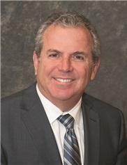 Rick Rosen, MD