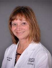 Carol Wray, MD
