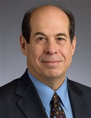 Malcolm Roth, MD