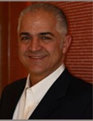 Ayman Hakki, MD