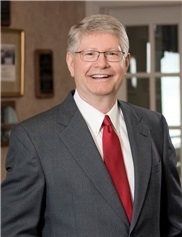 Virgil Willard, II, MD
