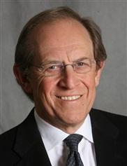 Leonard Miller, MD