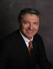 Farhad Rafizadeh, MD