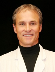 Philip Fleming, MD