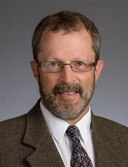 Daniel Ladizinsky, MD