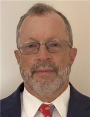 Daniel Ladizinsky, MD