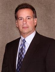 Onelio Garcia, MD