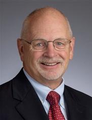 David Leber, MD