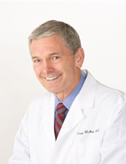 Robert Craig McKee, MD