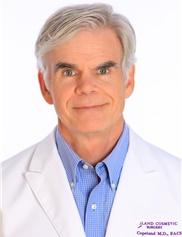 Jeffrey Copeland, MD