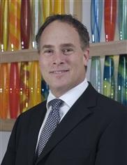 Richard Korentager, MD