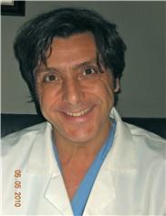 Silvio Podda, MD