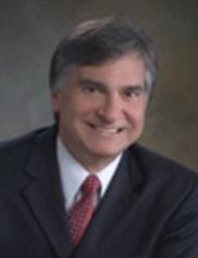 Ernesto Ruas, MD
