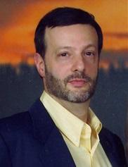 I. David Shuter, MD