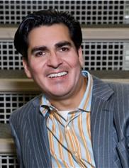 Armando Soto, MD