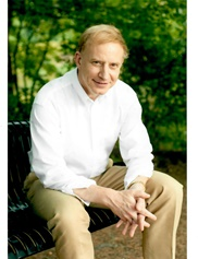 Mark Jones, MD