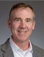 Brian Tierney, MD