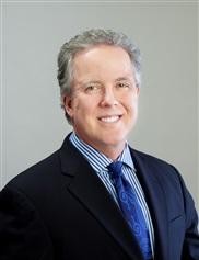 Mark Mason, MD