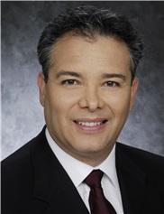 Sergio Zamora, MD, FACS