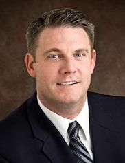 Ryan Naffziger, MD