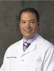 John Renucci, MD