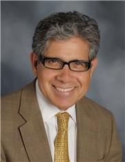 Luis Cuadros, MD