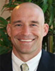 John Sarbak, MD