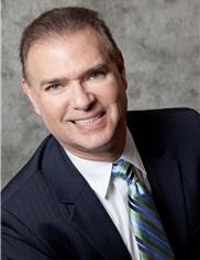 Allen Rosen, MD