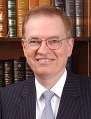 Michael McGuire, MD