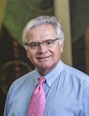 Peter Vonu, MD