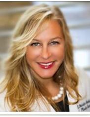 Diana Breister-Ghosh, MD
