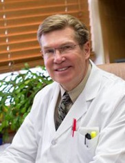Stephen Lex, MD