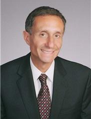 Daniel Garritano, MD