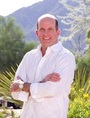 Geoffrey Leber, MD