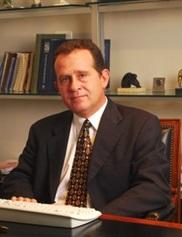 Sergio Korzin, MD
