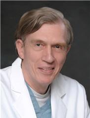 David Netscher, MD