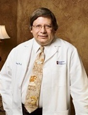Laurence Baibak, MD