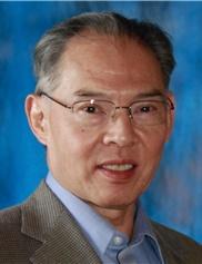 David Motoki, MD
