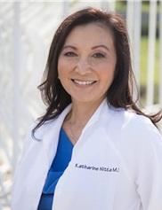 Katharine Nitta, MD