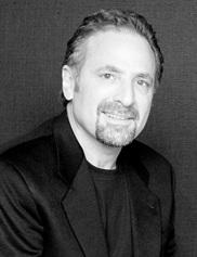 Mark Anton, MD