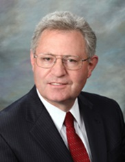 Richard Bruneteau, MD