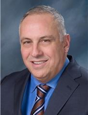 Robert Herbstman, MD FACS