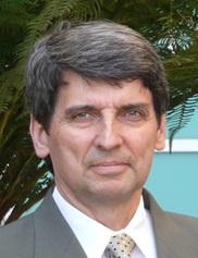 Marek Dobke, MD