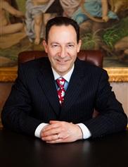 Robert Gotkin, MD